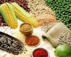 Giá lương thực thấp nhất trong 6 năm qua