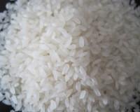 Jasmine white rice