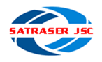 SATRASER JSC